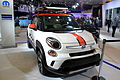 """14 - ITALIAN Cool Minivan - Fiat at the 2014 New York International Auto Show.jpg"