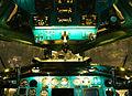 """""""Aeroflot"""" Tu-154m RA-85665. Cockpit. (4093207856).jpg"""
