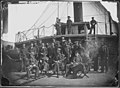 """Agawam,"" Officers and crew (4167124472).jpg"
