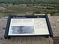"""""""Cimarron River"""" wayside with a view at Cimarron National Grassland (0ac6e156a41e4c01b382d9c7a527cab1).JPG"""