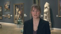 """File:""""Sharing is Caring"""" in museums.webm"""