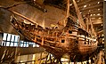 """Vasa"", a fully intact 64 gun warship from the 17th century that was salvaged (24562295560).jpg"