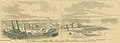 """View of Steamers Sunk by the Rebels Between Island Number Ten and New Madrid."".jpg"