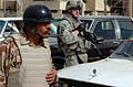 'Hard Rock' troops patrol Hurriyah, ensure safety, security of local Iraqis DVIDS81922.jpg