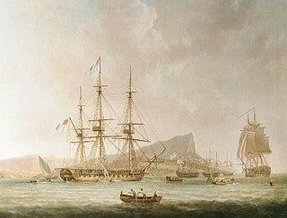 French frigate <i>Sibylle</i> (1792)