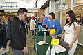 'Life Happen' Event at COD Teaches Students Fiscal Responsibility 9 (17127981960).jpg