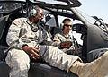 'Longknife' Soldiers Reup Apache-style DVIDS84108.jpg