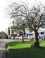 'The Red Lion', Stodmarsh - geograph.org.uk - 311714.jpg