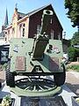 's-Heerenberg, Canadees kanon op de Bleek 3.jpg