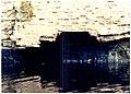's Hertogenmolens - 317426 - onroerenderfgoed.jpg