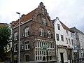 't-Wapen-van-Gelderland Markt-2 Zaltbommel Nederland.JPG