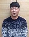 (싹튜브) 서울종합예술실용학교 SAC 날자 연예인 스타 축하메세지 2탄 - 박현빈.jpg