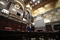 (02-03-21) NYS Senator Timothy M. Kennedy.jpg