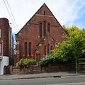 (1)St Georges Church Paddington-1.jpg
