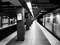 (2005) Whitehall St. Station (7401092116).jpg