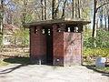 (42) Urinoir, Deventer - Openluchtmuseum Arnhem.JPG