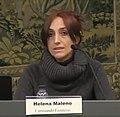 (Helena Maleno) Conferencia La historia invisible de las mujeres en las fronteras sur.jpg
