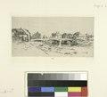 (L'ancien pont de Lagny.) (NYPL b14923834-1226129).tiff