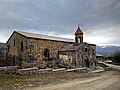 +Saint Grigor church, Brnakot 03.jpg