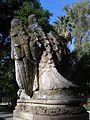 Águila (Pabellón Real) 01.jpg