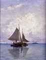 Åländska fiskesumpar, S 1506.jpg