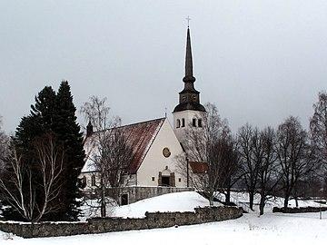 Åmots kyrka 1.JPG