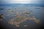 Åråsviken - KMB - 16001000013046.jpg