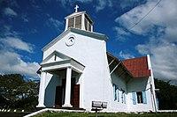 Église-Notre-Dame-de-l'Assomption-Sainte-Marie.JPG