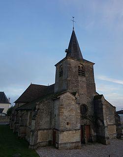 Église Laimont 09648.JPG