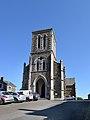 Église Saint-Crespin de Beauchamps. Vue sud.jpg