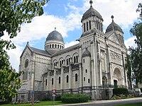 Église Saint-Ferjeux 2.jpg
