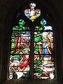 Église Saint-Martin de Canteleu 42.jpg