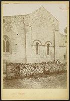 Église Saint-Martin de Lugasson - J-A Brutails - Université Bordeaux Montaigne - 0345.jpg
