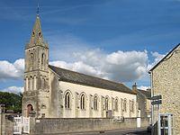 Église Saint-Martin de Saint-Martin-des-Entrées (1).jpg