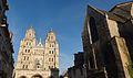 Église Saint-Michel 2 à Dijon.JPG