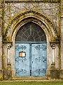 Église Saint-Nicolas de Lachaussée-9931.jpg