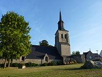 Église Saint-Pierre de Trédaniel 03.JPG