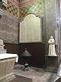 Église Saint-Vincent de Blois 04.JPG