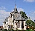 Église Sainte-Berthe de Febvin-Palfart.jpg