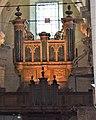 Église abbatiale de Saint-Michel 09 cropped.jpg