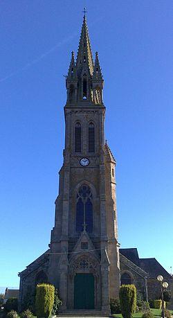 Église de Goudelin.jpg
