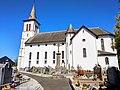 Église de l'Immaculée-Conception d'Esquiule.jpg