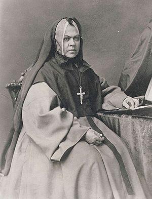 Élisabeth Bruyère - Élisabeth Bruyère
