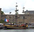 Étoile du Roy Brest 2016-07-14.jpg