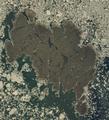Île de Turnavik.png