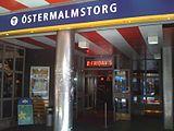 frisör östermalmstorg tunnelbana