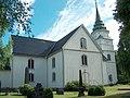 Østre Porgrunn kirke (2005).jpg