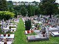 Únětice u Prahy hřbitov - panoramio.jpg