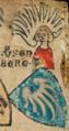 Üsenberg-Wappen ZWR.png