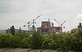 Černobyl, 55.jpg